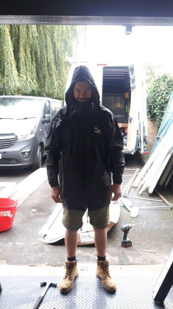 rain-coats
